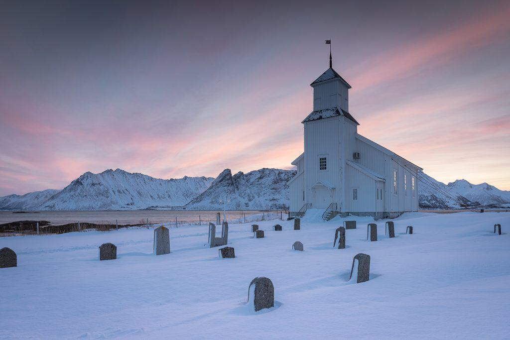 IMG_3010 Gimsøy Kirche