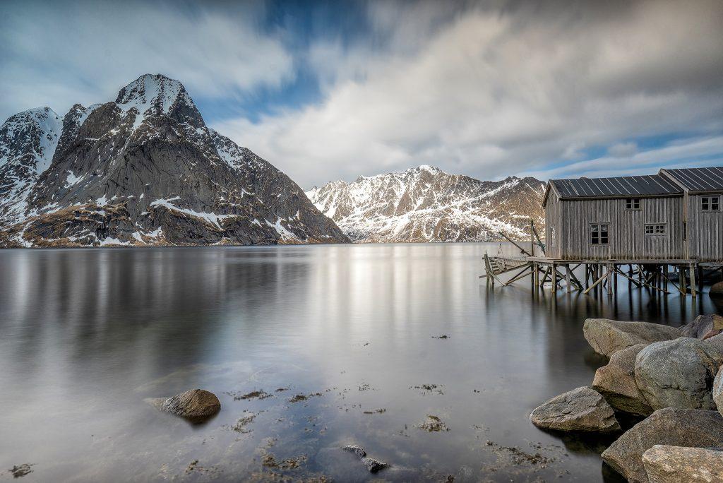 Olenilsøya 02