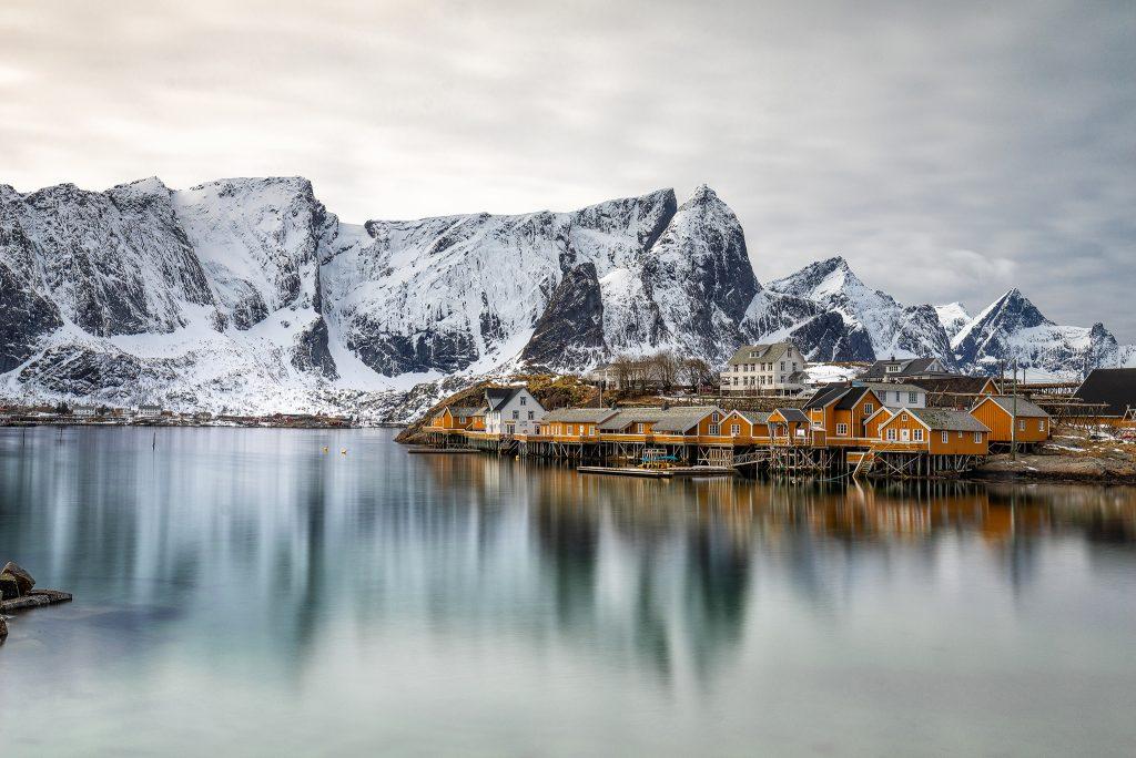 Olenilsøya 04